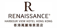 Renaissance Harbour View Hotel